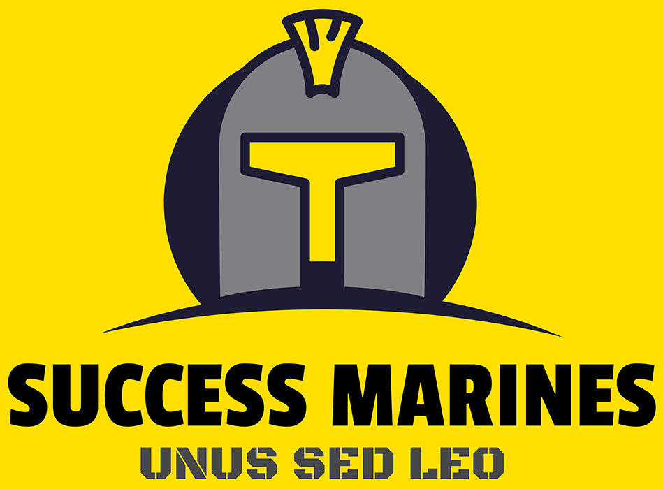Become a Success Marine